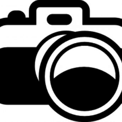 Hold the Canon [lenses] timeline