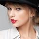Taylor swift press 2013 650