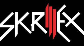 Skrillex's Life timeline