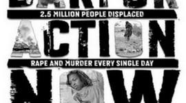 Darfur Genocide timeline