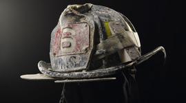 9/11: TIMELINE OF EVENTS timeline
