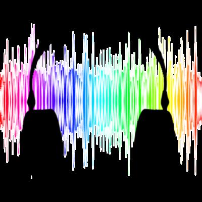 History of Audio timeline