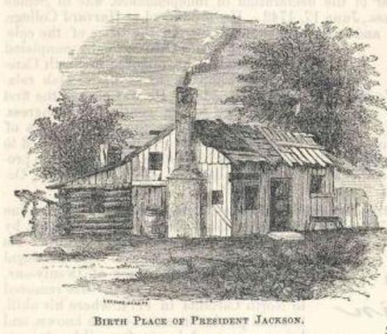 Image result for elizabeth hutchinson jackson photos