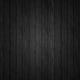 Black background 00313351