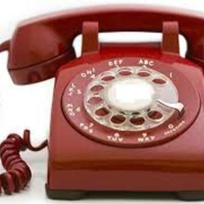 History of the Telephone: 1885-1900 timeline