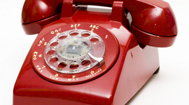 History of the Telephone 1930 - 1945 timeline