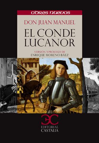 Obras Literarias de la Edad Media timeline | Timetoast