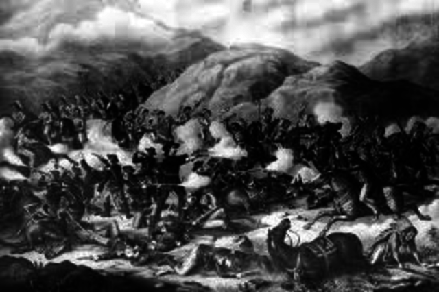 Great Sioux War of 1876–77