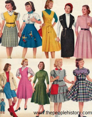 Amazon Old Fashioned Dresses For Older Women Sundresses