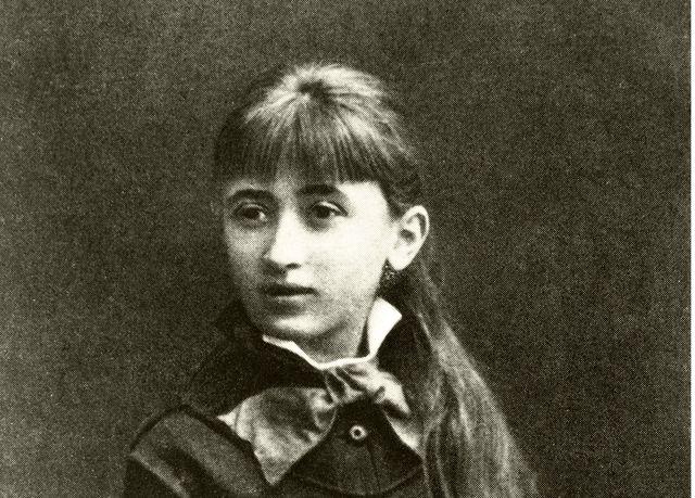 The Life Of Rosa Luxemburg Timeline Timetoast Timelines