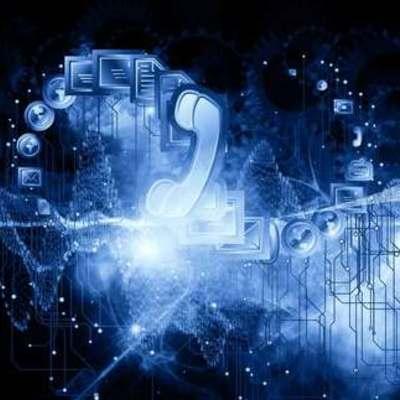 Evolución de las telecomunicaciones en Colombia y en el mundo timeline