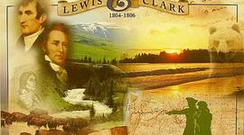 Lewis and Clark Anchor JM timeline