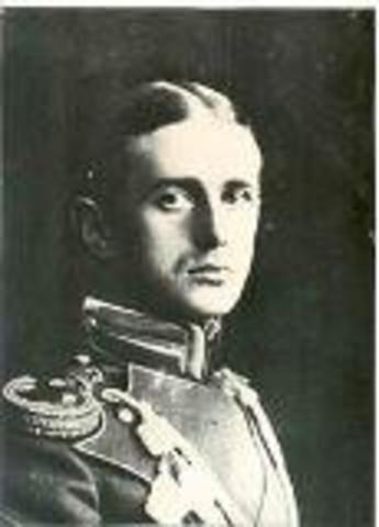 Нагурский Ян Иосифович