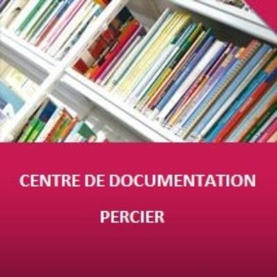 HISTOIRE DU CENTRE DE DOCUMENTATION timeline