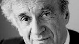 The Life of Elie Wiesel timeline