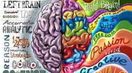 Escuelas psicológicas timeline