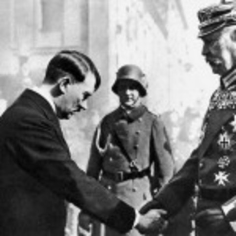 an analysis of the chancellorship of germany in hitler times Hitler aimed to eliminate jews from germany and establish a new order to  counter what  at the time hitler lived there, vienna was a hotbed of religious  prejudice and racism  analyze the reasons for the success of the nazi party   hitler, chancellor of germany: hitler, at the window of the reich chancellery,  receives.