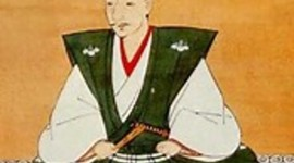 The History of Japan Under the Shoguns timeline