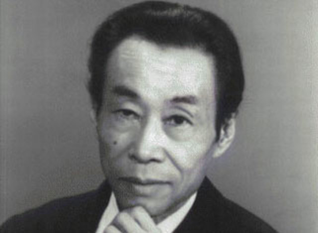 Motoo Kimura's neutral theory of molecular evolution