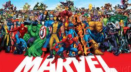Будущие проекты кинематографической вселенной Marvel timeline