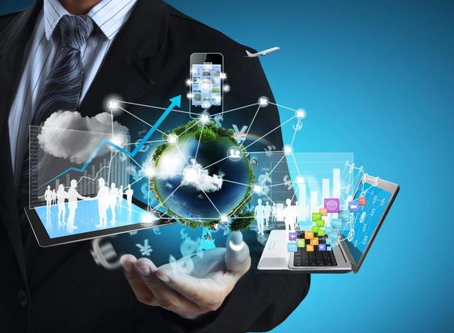 •Siglo XX-XXI (1900 – Presente): Tecnología: