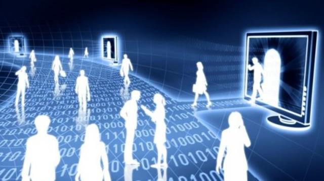 TECNOLOGIAS DE LA INFORMACIÓN Y COMUNICACIÓN: