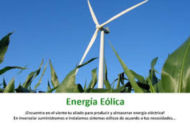 PLATAFORMA INTERNACIONAL DE INDUSTRIA EÓLICA -                        EWEA 2014