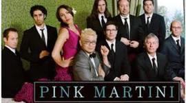 Σύντομη παρουσίαση των Pink Martini timeline