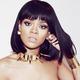 Rihanna iheart1