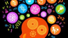 Eventos relacionados con el avance y desarrollo de la tecnología en la historia timeline