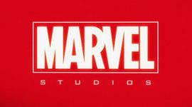Хронология вышедших фильмов Кинематографической Вселенной Marvel timeline