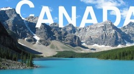 Canadian Governments; A reflection of history timeline
