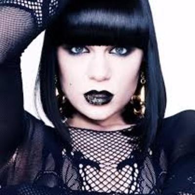 ♥  Jessie J  ♥ timeline
