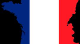 un petit Timeline du France
