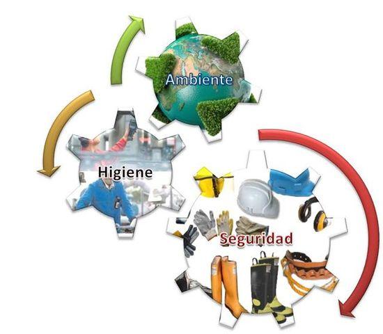 Se reglamenta la organización y funcionamiento de los comités de Medicina, Higiene y Seguridad Industrial