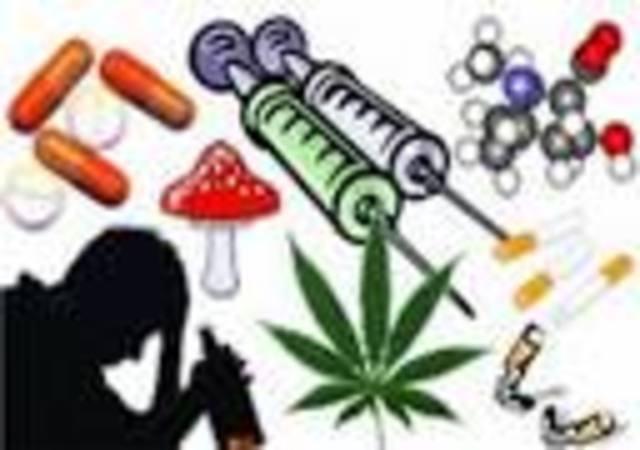 Se reglamentan actividades en materia de Salud Ocupacional.