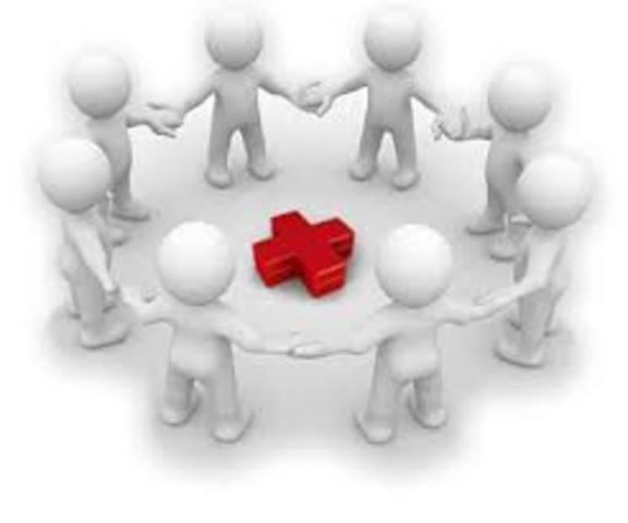 Se dictan normas sobre la organización, administración y prestaciones del Sistema General de Riesgos Profesionales.