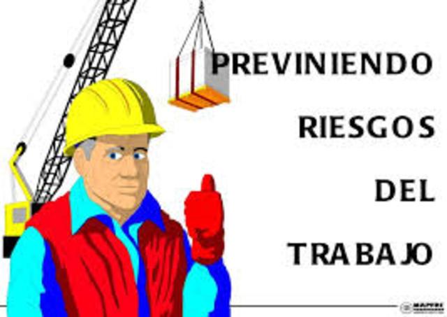 Se establecen disposiciones y se definen responsabilidades para la identificación