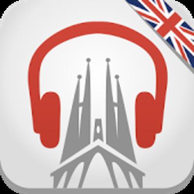 Les inventions liées à l'évolution des parcours touristiques audio guidées timeline