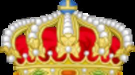 Absolute Monarch Leaders timeline