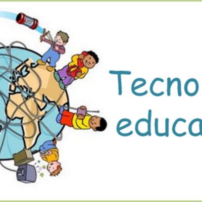 Escobar-Linea del tiempo-evolución de la tecnología educativa timeline