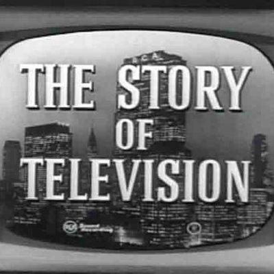 TV Timeline