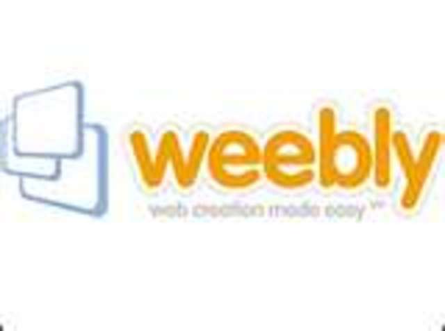 my weebly adress