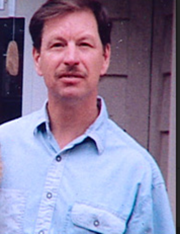 gary ridgway Return to transcripts main page jane velez-mitchell secret lives presents the green river killer aired january 10, 2014 - 19:00 et this is a rush transcript.