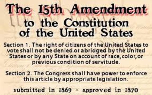 15ª alteração no Pinterest | A 14ª emenda, Todos os estados dos ...