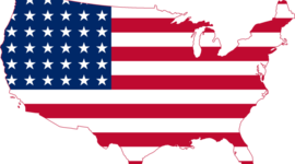Leading up to the United States Constitution timeline