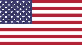 U.S History timeline 1787-1860