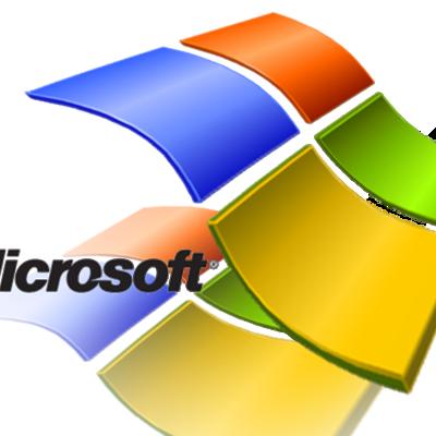 Microsoft Corp.-Layla Jarrahy timeline