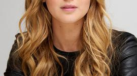 Jennifer Lawrence- Shruti Goyal timeline