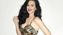 Katy Perry Reina Chintamaneni timeline